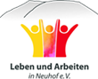 Leben und Arbeiten in Neuhof e.V.